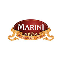 20-Bild_0007_martini
