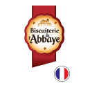 Biscuiterie-Abbaye