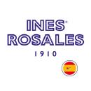 Ines-Rosales