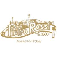 Logo_PietroRossi